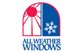 All Weather Windows is Impact Constructions Window & Door Supplier for Saskatoon Renovations