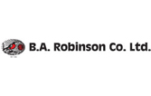 B.A. Robinson is Impact Construction's Plumbing, Lighting & Electrical Renovation Supplier in Saskatoon