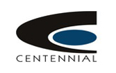 Centennial Plumbing & Heating is Impact Construction's Renovation Supplier for bathrooms, kitchens, basements, additions