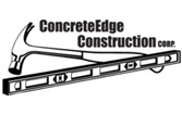 Concrete Edge Construction Provides Concrete Construction for Saskatoon Renovations with Impact Construction