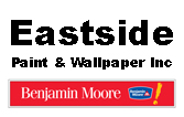 Eastside Paint & Wallpaper