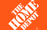 Home Depot is a Supplier of Renovation Products for Impact Construction. Impact Construction is a Certified Home Depot Installer.