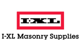 I-XL Masonry supplies Saskatoon Home Renovations with Brick, Cultured and Natural Stone and works with Saskatoon's General Contractor Impact Construction.