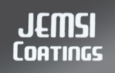 Jemsi Coatings is Saskatoon Home Renovation Painting Expert working closely with Saskatoon General Contractor Impact Construction.