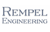 Rempel Engineering Provides Impact Construction Structural Engineering Drawings for Saskatoon Renovations