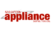 Saskatoon Appliance is Impact Construction Renovation Appliance Dealer