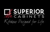 Superior Cabinets Provides Custom Cabinets and Millwork for Renovations in Saskatoon with Impact Construction
