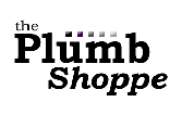 The Plumb Shoppe Logo
