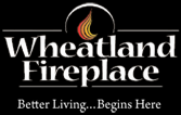 Wheatland Fireplace is Impact Construction's Fireplace Renovation Supplier in Saskatoon