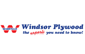 Windsor Plywood Logo
