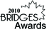 Impact Construction won the 2010 Bridges Award for Bathroom Renovation of the Year