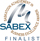 Impact Construction was the 2011 Customer Service SABEX Finalist