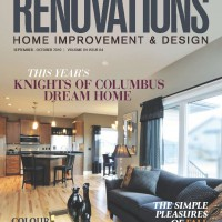 Saskatchewan Renovations discusses the challenges of renovating older homes in Saskatchewan with Impact Construction.